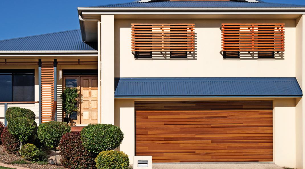 Merveilleux Get Quality Garage Door Products From Vital Garage Doors.